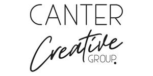 Canter Creative Group